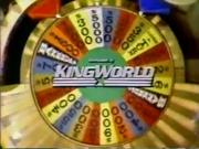 KingWorld112384