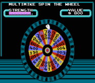 0270137-wheel-of-fortune-family-edition-nes-screenshot-the-wheel-animations