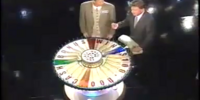 Wheel of Fortune timeline (syndicated)/Season 19
