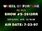 WoF December 18, 1996.mp4 snapshot 00.00 -2015.08.09 17.59.45-