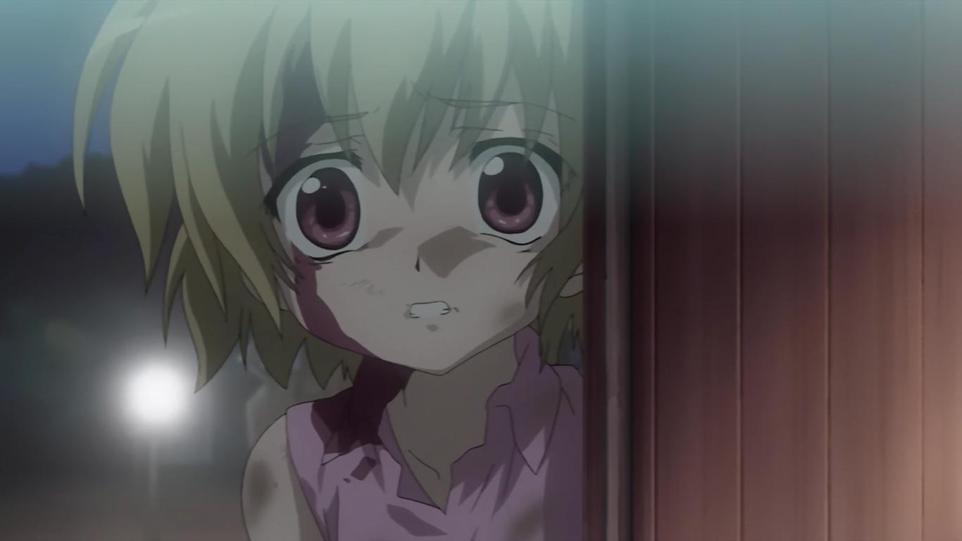 Wiki Higurashi Anime
