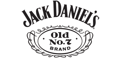 Jack Daniel's | Whiskeypedia Wiki | Fandom powered by Wikia Jack Daniels Logo Maker