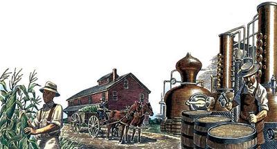 Whiskey 628