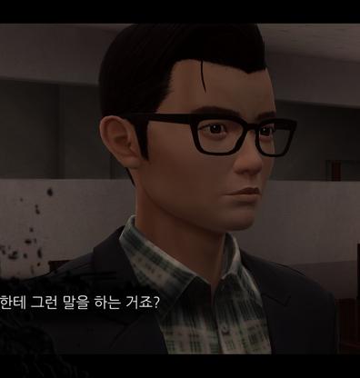 File:White Day-Remake-Ji-won-2.png
