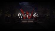 Whiteday pc steam preview 01
