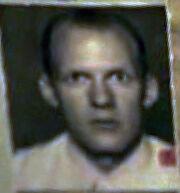 Gerhardt Vaugner