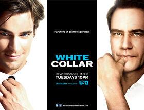WhiteCollarS2-5