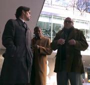 Neal, Jones and Mozzie 1
