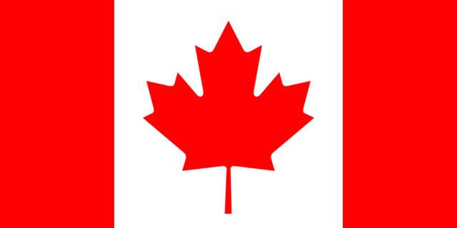 File:Flag-ca.png