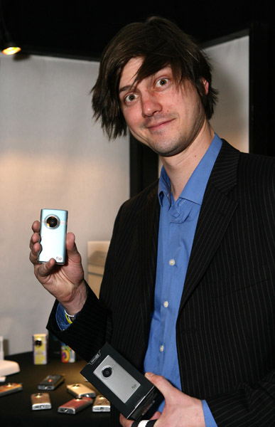 trevor moore time for guillotinestrevor moore high in church перевод, trevor moore - high in church, trevor moore drunk texts to myself, trevor moore pope rap перевод, trevor moore what about mouthwash, trevor moore opened a law office, trevor moore dinosaur rap, trevor moore show, trevor moore geniuses, trevor moore 2016, trevor moore what about mouthwash lyrics, trevor moore time for guillotines, trevor moore linkedin, trevor moore lyrics, trevor moore nhl, trevor moore the pope rap, trevor moore founding fathers lyrics, trevor moore founding fathers rap, trevor moore the ballad of billy john, trevor moore high in church lyrics