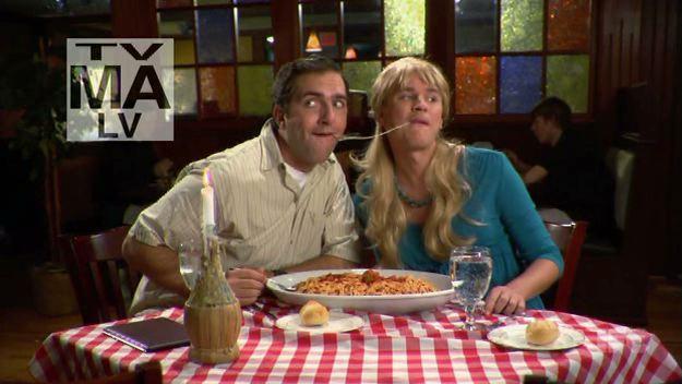 File:403-spaghetti.jpeg
