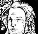 Milov Petrenkov