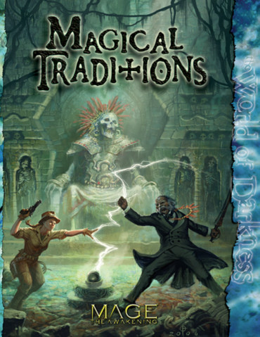 File:Mtawmagicaltraditions.png