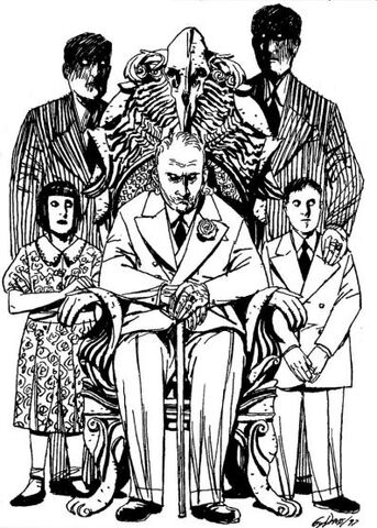 File:Giovanni Family.JPG
