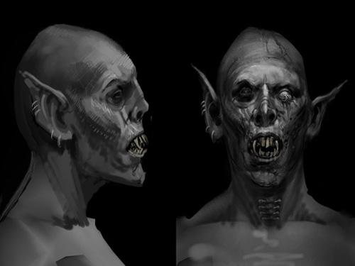 File:Nosferatu face.jpg