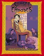 Sunset Empires