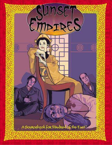 File:Sunset Empires.jpg