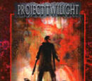 Project Twilight