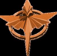 LogoPsiUpeowaMacho