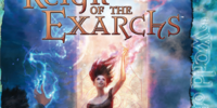 Reign of the Exarchs