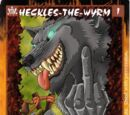 Heckles-the-Wyrm