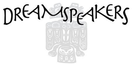 TraditionDreamspeakerFont