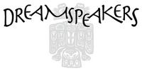 Dreamspeakers (MTAs)