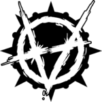 LogoBloodlineBrujahAntitribu