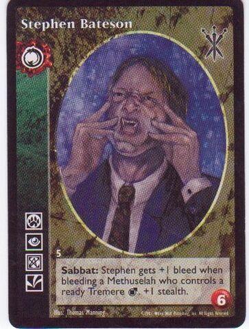 File:Stephen Bateson VTES card.jpg