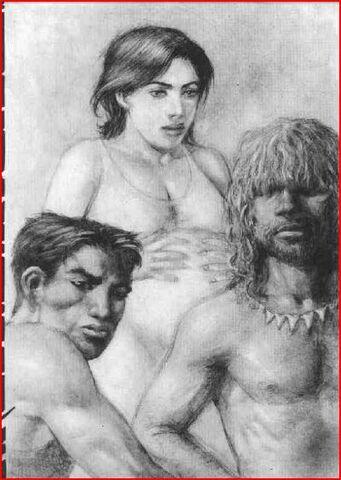 File:Betweener Trio Rokea.jpg