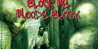 Block by Bloody Block