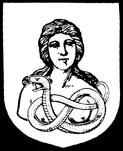 ViaSerpentis