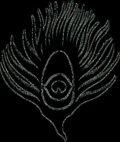 File:Fairest logo.png