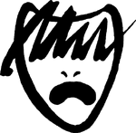 NosferatuBaddacelli