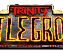 Trinity: Battleground