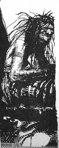 File:The Crone 1.jpg