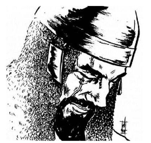File:Ahab the traitor.jpg