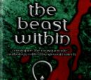 The Beast Within Revised Edition