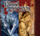 Blood Sorcery: Sacraments & Blasphemies