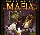 World of Darkness: Mafia