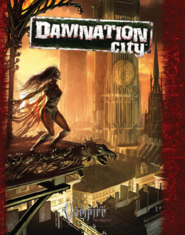 File:Vtrdamnationcity.png