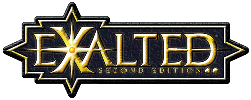 File:Exalted2Logo.png