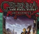 Gehenna: The Final Night