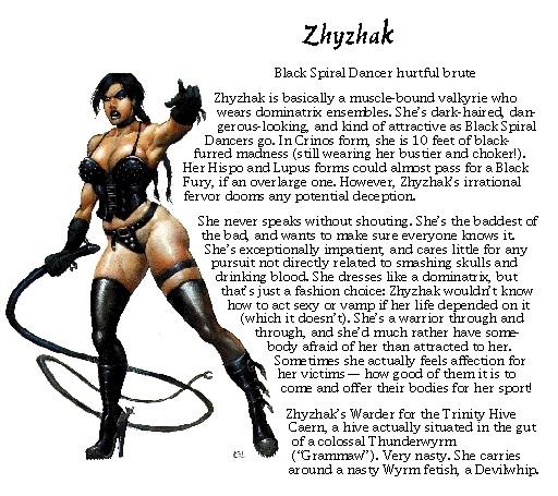 File:Zhyzhak - old White Wolf website.jpg