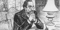 Reiner Stoschka