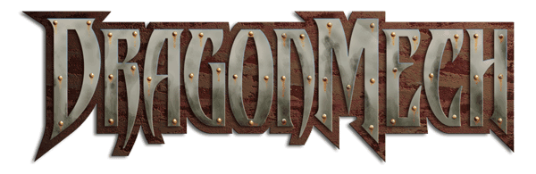 File:DragonMechLogo.png