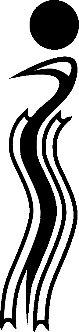 DynastySefekhi