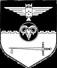 LogoHouseThig