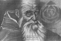 Sire Wenceslas