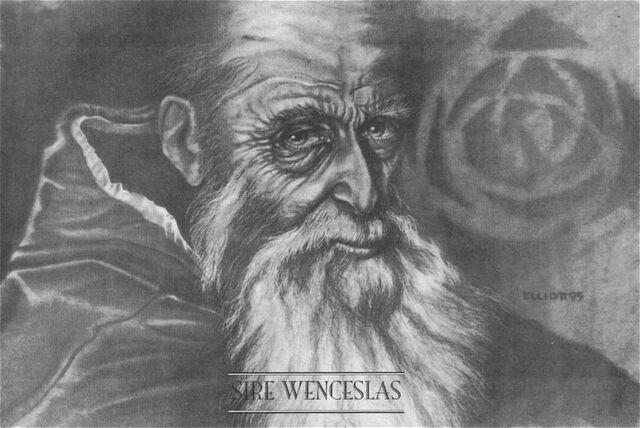 File:Sire Wenceslas.jpg